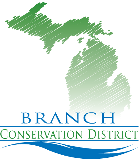 BRANCH CONSERVATION DISTRICT