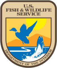 US-FishAndWildlifeService-Logo_svg