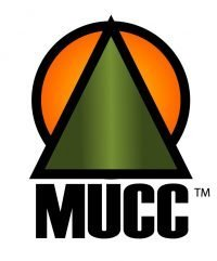 MUCC_Official